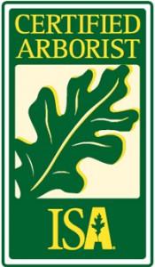certified_arborist_logo_gjin-175x300