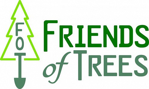 friends-of-trees-logo